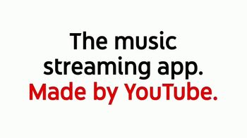 YouTube Music TV Spot, 'Made for Listening: One Month Free' Song by Tame Impala - Thumbnail 10