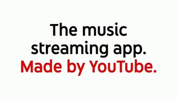 YouTube Music TV Spot, 'Made for Listening: One Month Free' Song by Tame Impala - Thumbnail 2