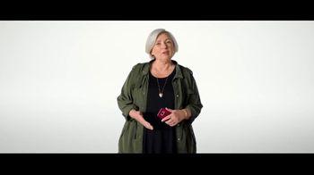 Verizon Military Offer TV Spot, 'Why Elaine Chose Verizon' - Thumbnail 2