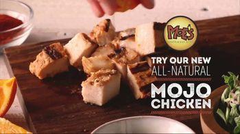 Moe's Southwest Grill Mojo Chicken TV Spot, 'We Got Our Mojo Back' - Thumbnail 10