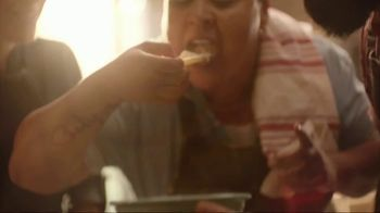 Moe's Southwest Grill Mojo Chicken TV Spot, 'We Got Our Mojo Back' - Thumbnail 5