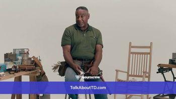 ProactivMD TV Spot, 'Because Summer V3 (120s En - W9)' - Thumbnail 1