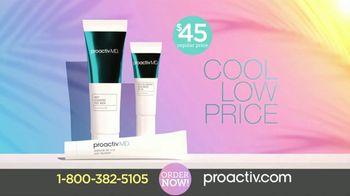 ProactivMD TV Spot, 'Because Summer V3 (120s En - W9)' - Thumbnail 7