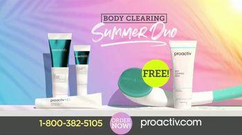 ProactivMD TV Spot, 'Because Summer V3 (120s En - W9)' - Thumbnail 8