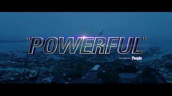 Avengers: Endgame - Alternate Trailer 111