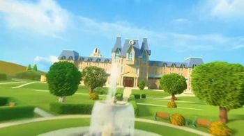 Adventure Academy TV Spot, 'You're Invited to the Adventure of a Lifetime' - Thumbnail 9