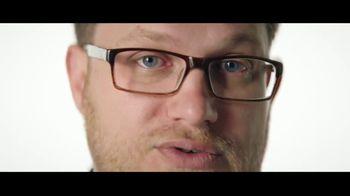 Why Kerry Chose Verizon: Apple Music & BOGO thumbnail