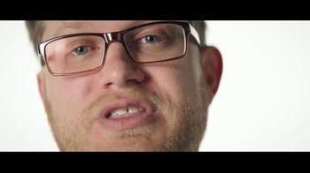 Verizon TV Spot, 'Why Kerry Chose Verizon: Apple Music & BOGO' - Thumbnail 6