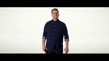 Verizon TV Spot, 'Why Kerry Chose Verizon: Apple Music & BOGO' - Thumbnail 7