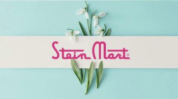 Stein Mart 12-Hour Sale TV Spot, 'Mother's Day: Gifts for Mom' - Thumbnail 1