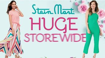 Stein Mart 12-Hour Sale TV Spot, 'Mother's Day: Gifts for Mom' - Thumbnail 3