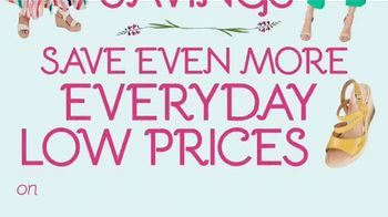 Stein Mart 12-Hour Sale TV Spot, 'Mother's Day: Gifts for Mom' - Thumbnail 4