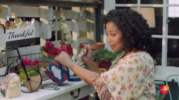 Stage Stores TV Spot, 'Mother's Day' - Thumbnail 2