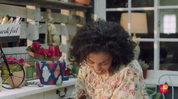 Stage Stores TV Spot, 'Mother's Day' - Thumbnail 4