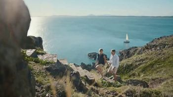 Move Free Ultra TV Spot, 'Four Out of Five' - Thumbnail 3