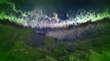 Busch Gardens TV Spot, 'Over the Edge' - Thumbnail 2