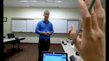 University of Denver TV Spot, 'Pios Move Forward'