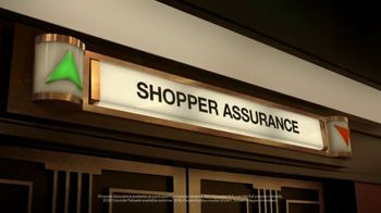 Hyundai TV Spot, 'The Elevator: Shopper Assurance' Featuring Jason Bateman [T1] - Thumbnail 7
