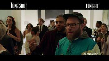 Long Shot - Alternate Trailer 35