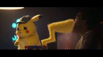Pokémon Detective Pikachu - Alternate Trailer 29