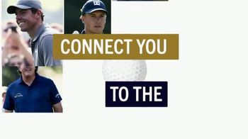 PGA.com TV Spot, 'Connects You to the Game of Golf' - Thumbnail 2