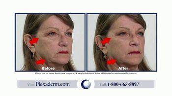 Plexaderm Skincare TV Spot, 'Skeptical' - Thumbnail 3