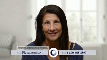 Plexaderm Skincare TV Spot, 'Skeptical'