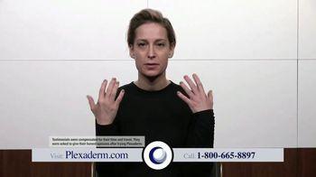 Plexaderm Skincare TV Spot, 'Skeptical' - Thumbnail 6