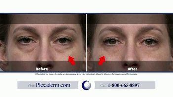 Plexaderm Skincare TV Spot, 'Skeptical' - Thumbnail 7
