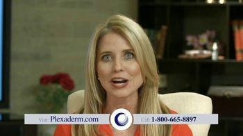Plexaderm Skincare TV Spot, 'Skeptical' - Thumbnail 8
