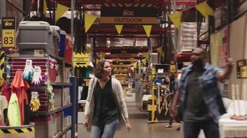 STIHL Dealer Days TV Spot, 'Real Help: MS 170 Chainsaw' - Thumbnail 2