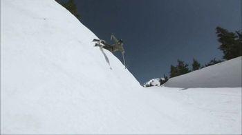 Subaru TV Spot, 'Get More From Winter' [T2] - Thumbnail 1