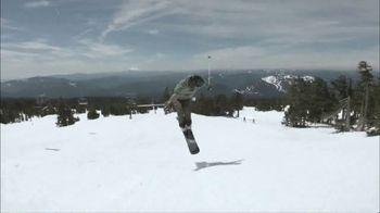 Subaru TV Spot, 'Get More From Winter' [T2] - Thumbnail 2