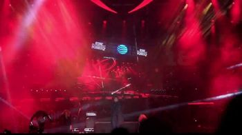 College Football Playoff Foundation TV Spot, '2019 AT&T Playoff Playlist Live!' - Thumbnail 9
