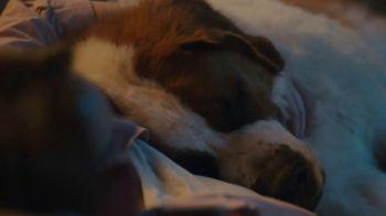 XFINITY Home TV Spot, 'Baxter' - Thumbnail 4