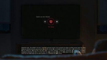 XFINITY Home TV Spot, 'Baxter' - Thumbnail 6
