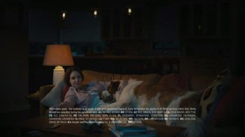 XFINITY Home TV Spot, 'Baxter' - Thumbnail 7