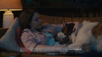 XFINITY Home TV Spot, 'Baxter' - Thumbnail 8