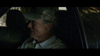 The Mule - Alternate Trailer 40