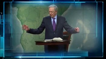 In Touch Ministries TV Spot, 'Check Local Listings' - Thumbnail 4