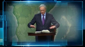 In Touch Ministries TV Spot, 'Check Local Listings' - Thumbnail 6