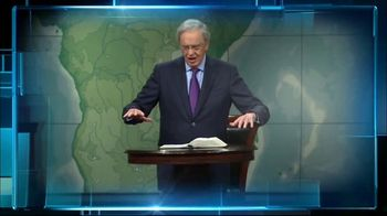 In Touch Ministries TV Spot, 'Check Local Listings' - Thumbnail 7