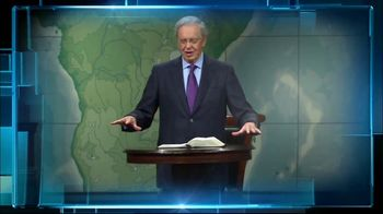 In Touch Ministries TV Spot, 'Check Local Listings' - Thumbnail 8