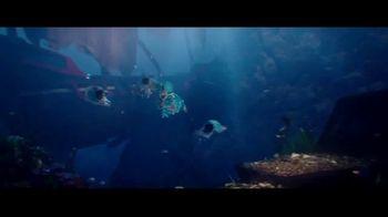 Mary Poppins Returns - Alternate Trailer 93