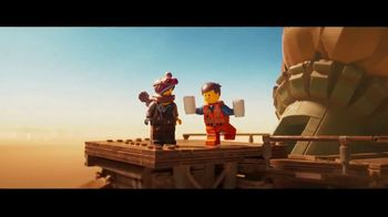 The LEGO Movie 2: The Second Part - Alternate Trailer 2