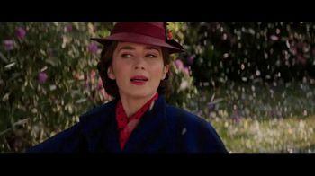 Mary Poppins Returns - Alternate Trailer 83