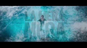 Aquaman - Alternate Trailer 37