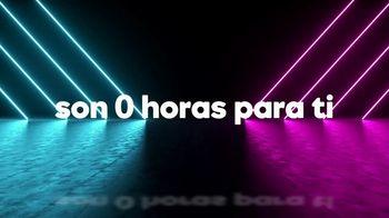 GoDaddy TV Spot, 'Crea tu propia página web' canción de Coop [Spanish] - Thumbnail 3