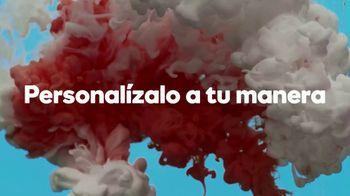 GoDaddy TV Spot, 'Crea tu propia página web' canción de Coop [Spanish] - Thumbnail 7