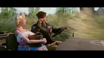 Welcome to Marwen - Alternate Trailer 21